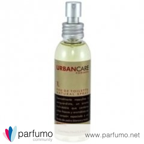 Urban Care Essential by Dr. Selby