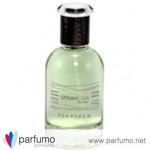 Urban Care Platinum by Dr. Selby