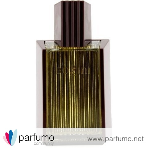 Bozzini Men (After Shave) by Bozzini