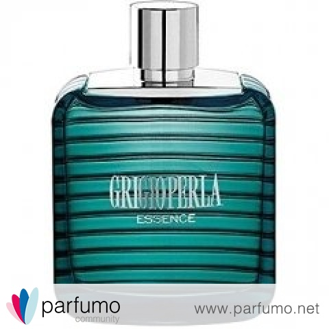 Grigioperla Essence (Lotion Après-Rasage) by La Perla