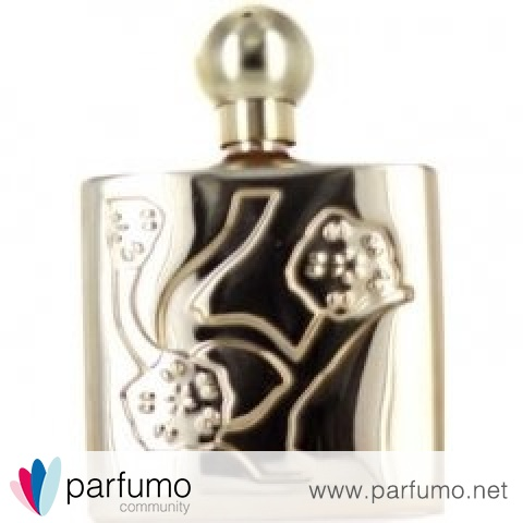 Ombre d'Or (Parfum) by Jean-Charles Brosseau