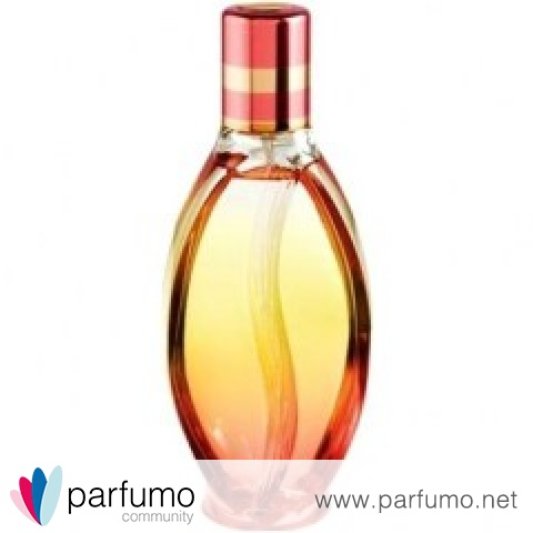 Caféina by Parfums Café