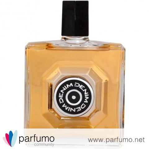 Heat (After Shave) by Denim