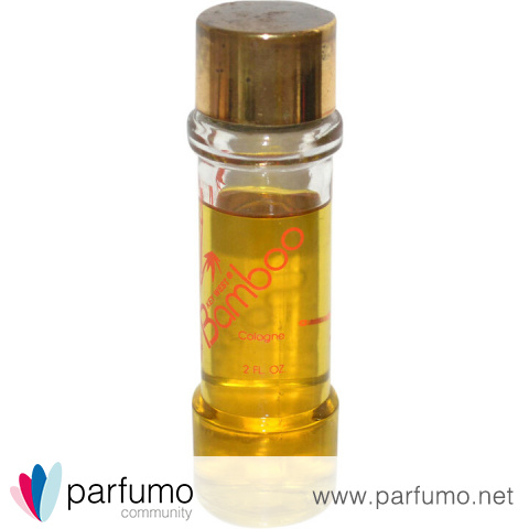Key West Bamboo (Cologne) by Key West Aloe / Key West Fragrance & Cosmetic Factory, Inc.
