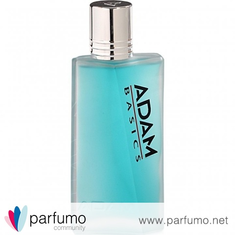 Adam Basics (After Shave) by Careline