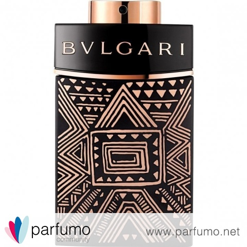 Bvlgari Man In Black Essence von Bvlgari