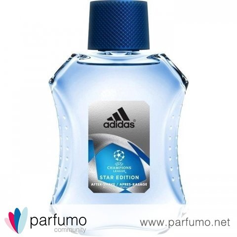 Adidas Champions After Uefa Star Edition Shave League 0kXwPO8n