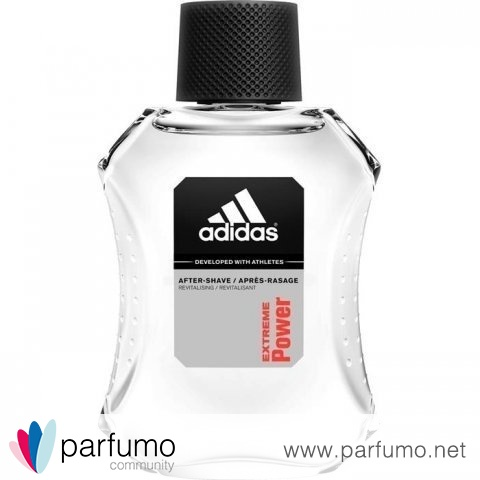 Extreme Power (After Shave) by Adidas