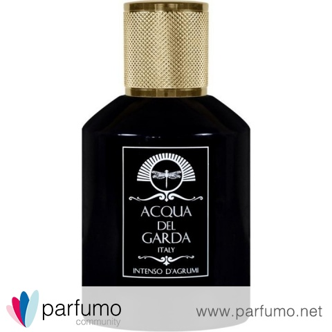 Intenso d'Agrumi by Acqua del Garda