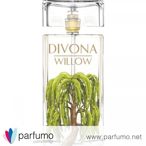 Willow by Divona