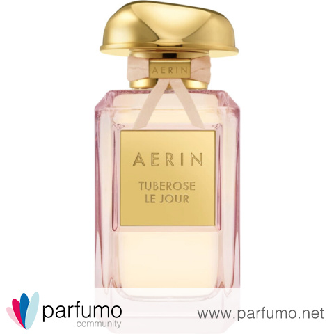 Tuberose Le Jour by Aerin
