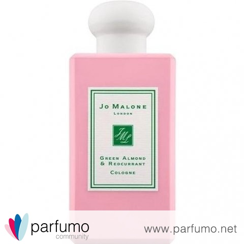 Green Almond & Redcurrant by Jo Malone