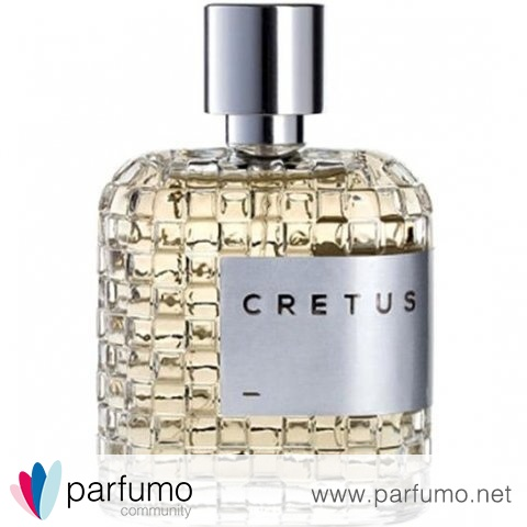 Cretus by LPDO