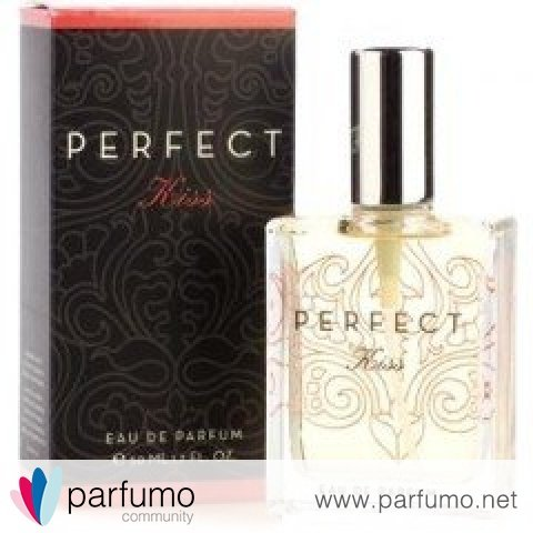 Perfect Kiss (Eau de Parfum) by Sarah Horowitz Parfums
