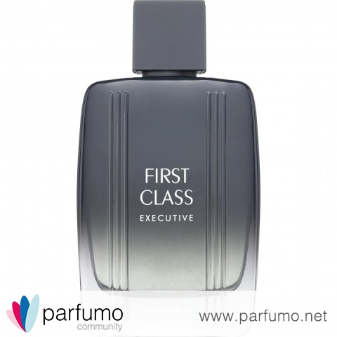 First Class Executive by Aigner / Etienne Aigner