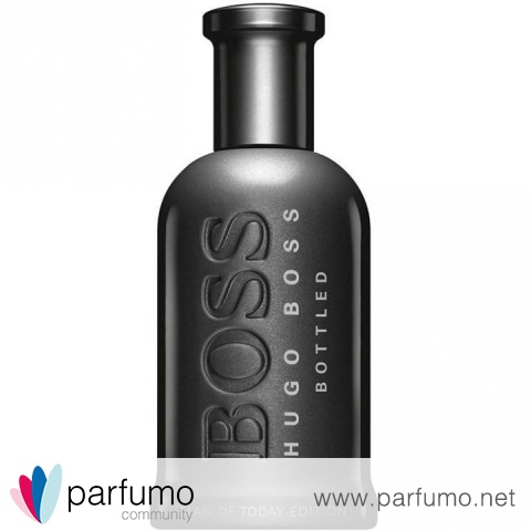 Boss Bottled Man of Today Edition by Hugo Boss