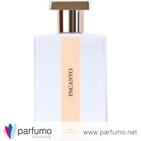 Incanto by Officine del Profumo