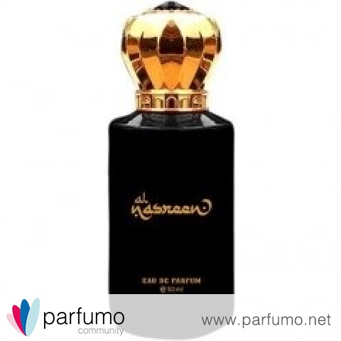 Al Nasreen for Him von Dar Al Teeb / House of Fragrance
