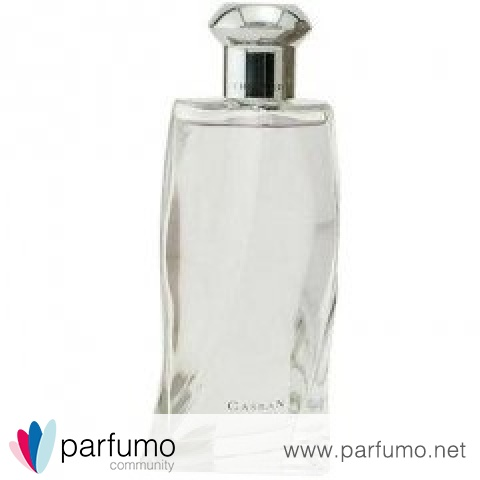 Cašran (After Shave Lotion) von Chopard