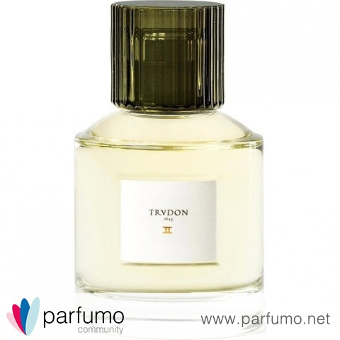 II by Trudon