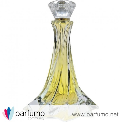 Orris Vetiver by Elegantes