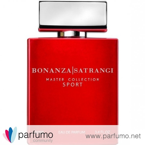 Master Collection Sport by Bonanza Satrangi