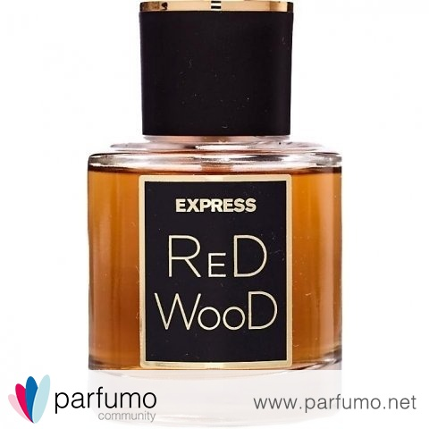 Redwood by Express