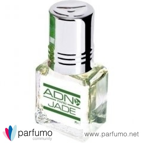 Jade by ADN Paris