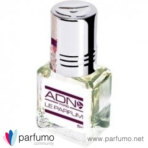 Le Parfum by ADN Paris