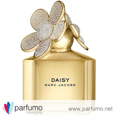 Daisy Anniversary Edition by Marc Jacobs