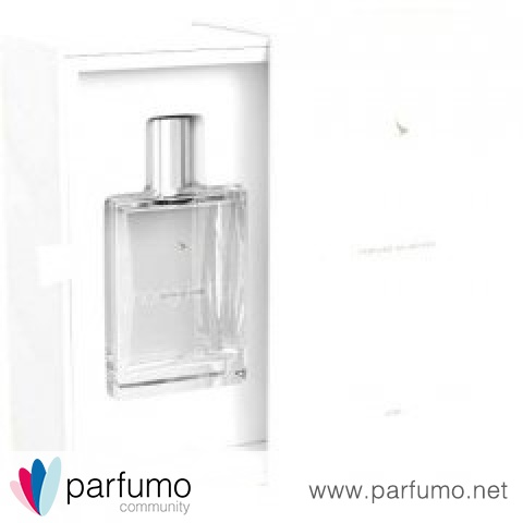 Parfums de Voyage von Cathay Pacific