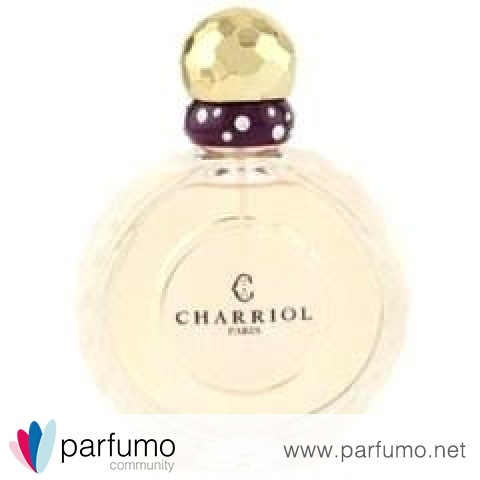 Charriol (Eau de Toilette) by Charriol