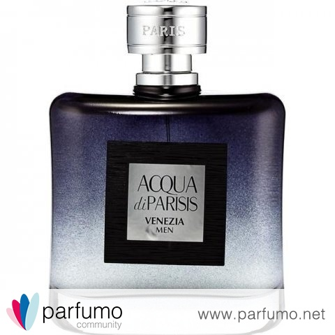 Acqua di Parisis Venezia for Men by Reyane Tradition