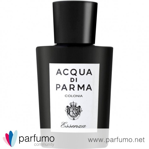 Colonia Essenza (Eau de Cologne) by Acqua di Parma
