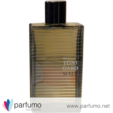 Toni Gard Male (After Shave Lotion) by Toni Gard