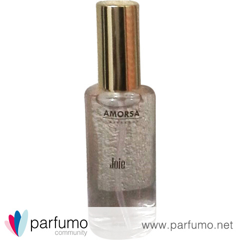 Joie by Amorsa Barbados