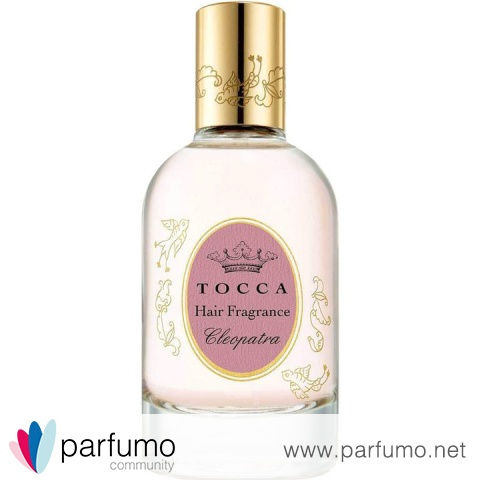 Cleopatra (Hair Fragrance) by Tocca