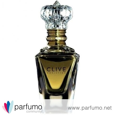 1872 Men - Pure Perfume by Clive Christian