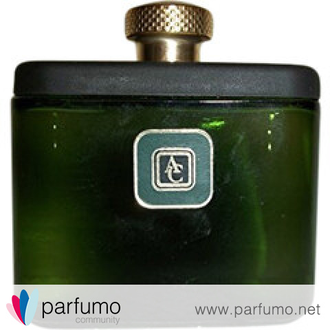 American Classic (After Shave) by Avon