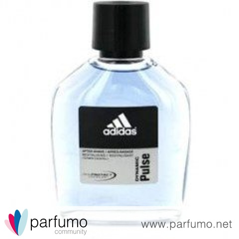 Dynamic Pulse (Eau de Toilette) by Adidas