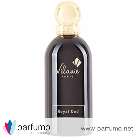 Vilavie - Royal Oud von Zohoor Alreef / Le Verger Shop