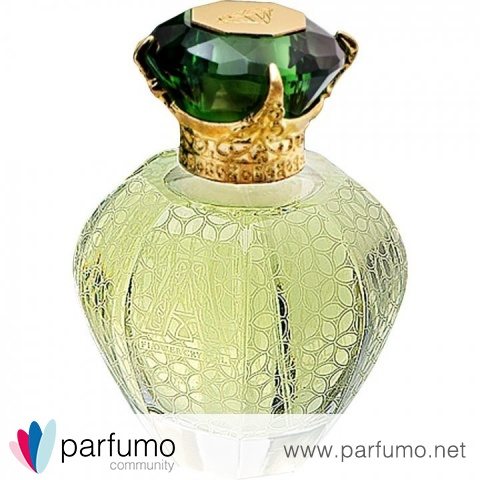 Floral Crystal by Attar Collection