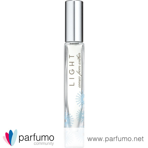 Light Comes From Within von Sarah Horowitz Parfums