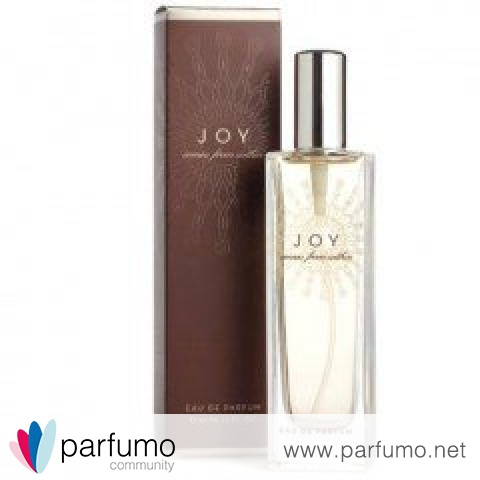 What Comes From Within - Joy Comes From Within by Sarah Horowitz Parfums