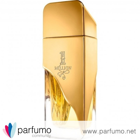 1 Million Collector's Edition 2017 by Paco Rabanne