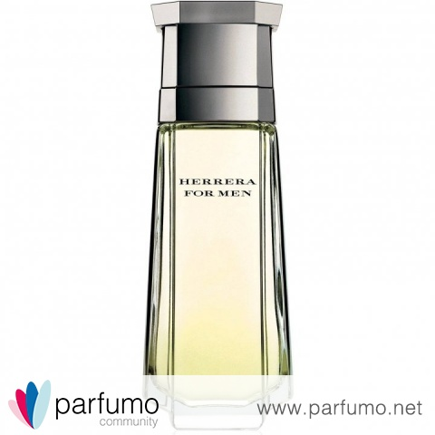 Herrera for Men (Eau de Toilette) von Carolina Herrera