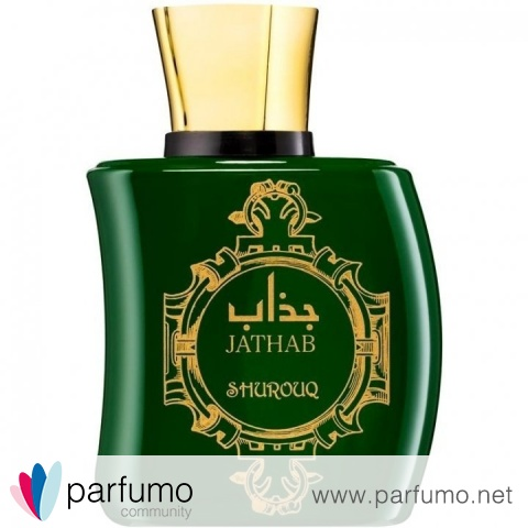 Jathab by Shurouq