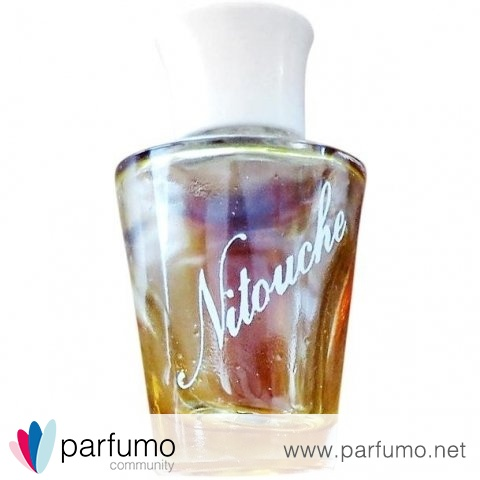Nitouche by Clermont et Fouet