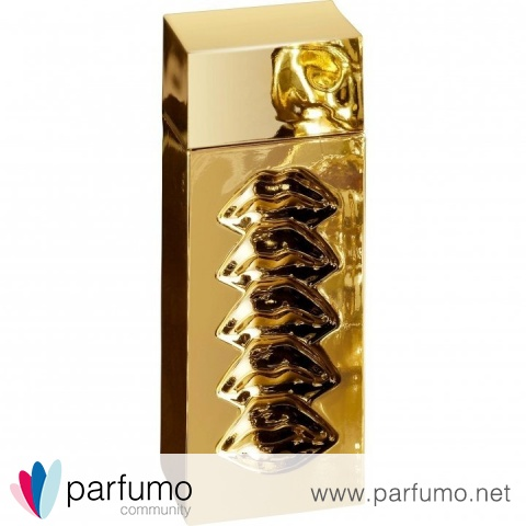 The Fabulous Collection - Fabulous Srinagar von Dali Haute Parfumerie