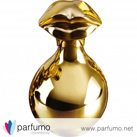 The Fabulous Collection - Fabulous Bukhara by Dali Haute Parfumerie